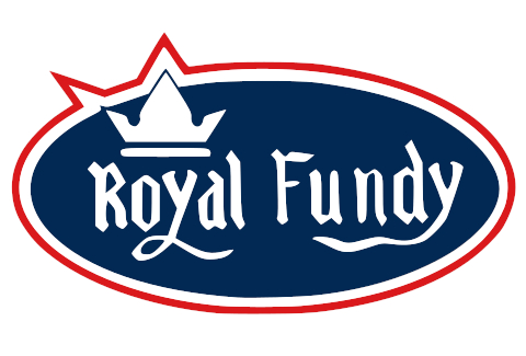 Royal Fundy Logo